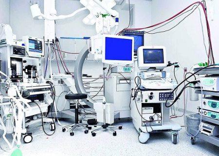 کاربرد حیاتی مهندسی پزشکی در علوم پزشکی