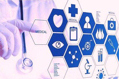 ایمن تر شدن تجهیزات پزشکی با فناوری لایه نشانی اتمی