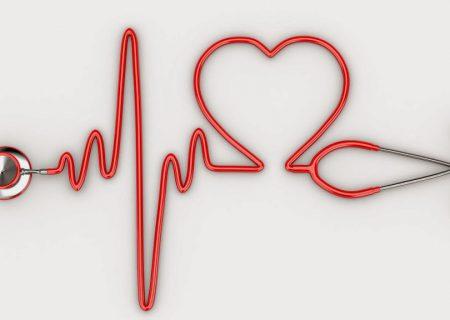 ساخت سیستم هشدار ویژه برای بیماران قلبی