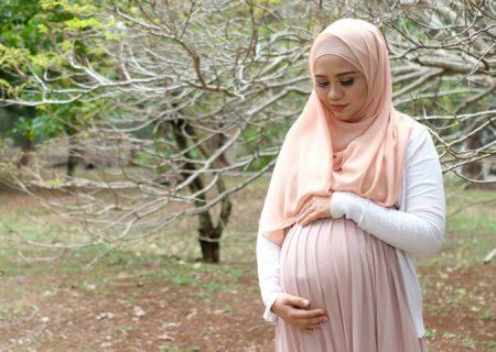 زنان باردار می توانند این واکسن ها را بزنند
