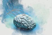 کپی مغز انسان روی تراشههای ۳ بعدی!