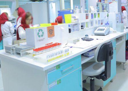 تولید محصولی برای جداسازی سلولهای توموری از خون