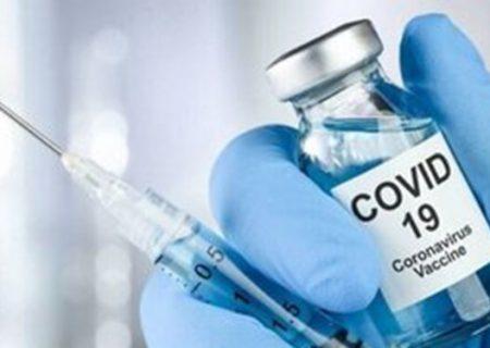 کدام کشورها واکسن کرونا را اجباری کردهاند؟