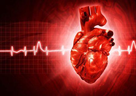 جوانسازی سلولهای قلب با پرتو درمانی!