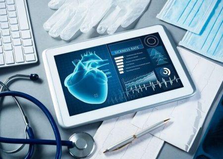 برنامه وزارت بهداشت برای شناسایی فناوریهای پزشکی